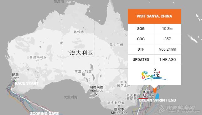 赛况报道 | 航行途中见到澳洲大火w5.jpg