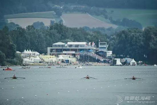 9月1日中国赛艇队参赛日程w2.jpg