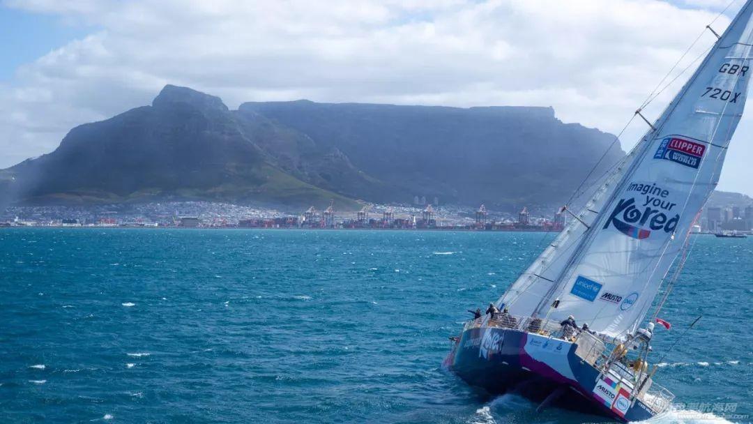 克利伯帆船赛开启南大洋赛段w2.jpg