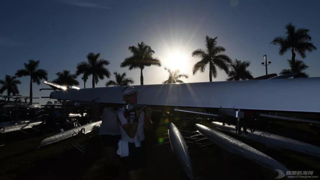 赛艇U23世界锦标赛即将打响 中国参加6项角逐w2.jpg