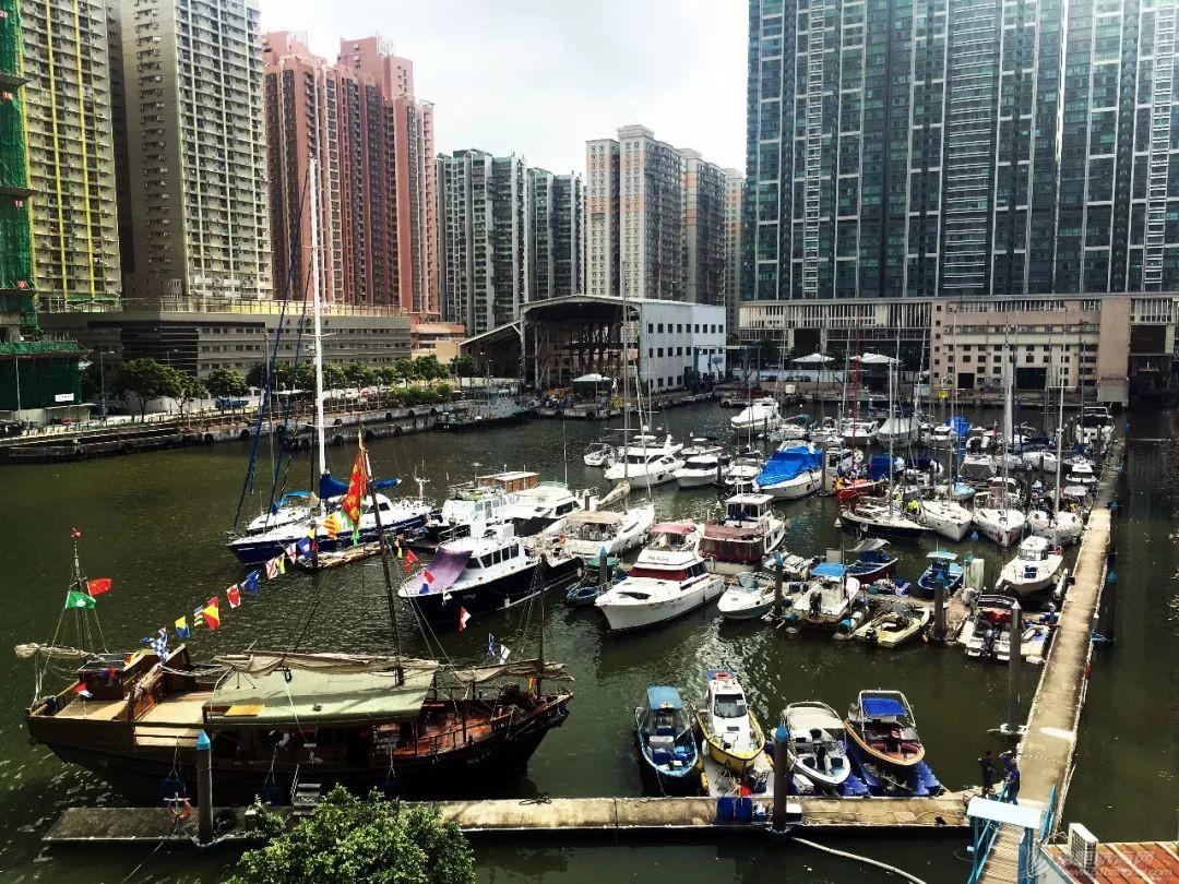 桅杆上的女赌王:船踪侠影江湖路,财色功名五百年w2.jpg