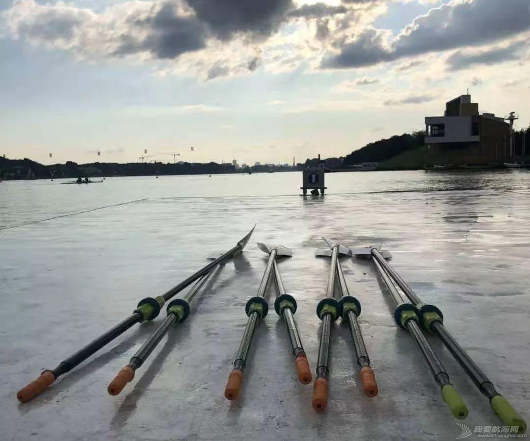 赛艇世界杯第二站 | 800人鏖战波兹南 中国队首日战果丰硕w3.jpg