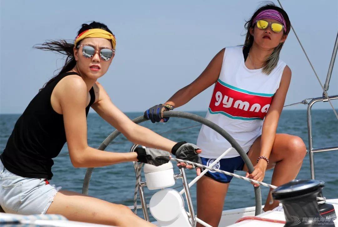 女刺客帆船队,帮匪时代的海上传奇w1.jpg
