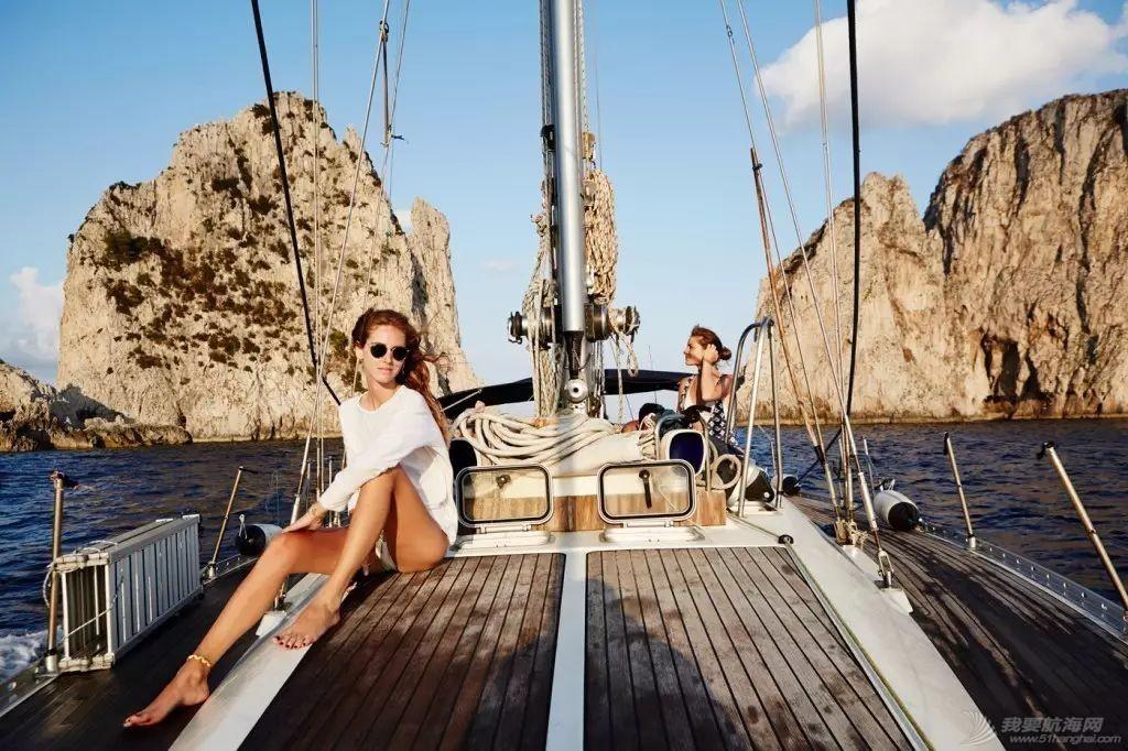 女包工头上游艇,惊到欧洲各国老干部w12.jpg
