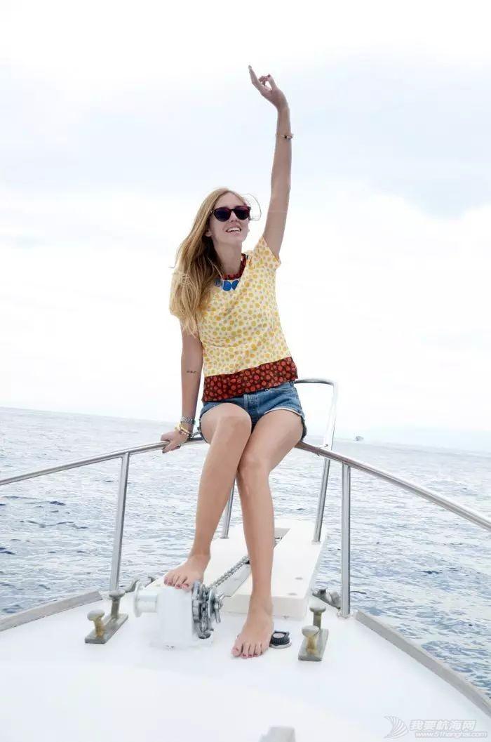 女包工头上游艇,惊到欧洲各国老干部w20.jpg