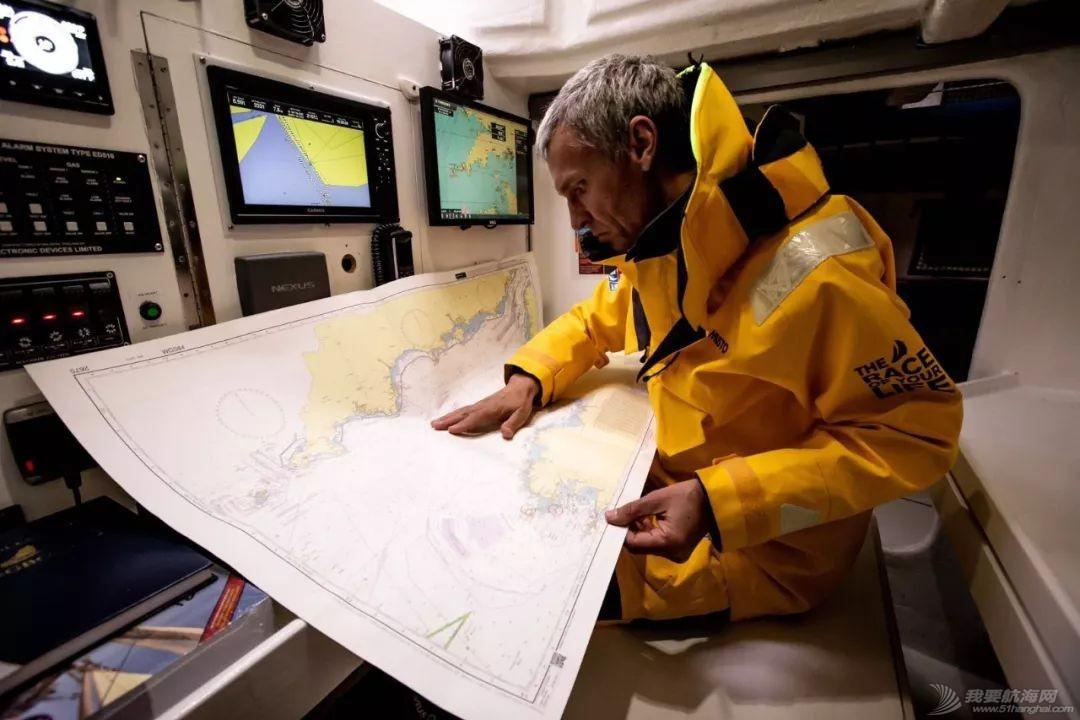 品牌 | WTC物流和ChartCo航海地图为克利伯环球帆船赛新赛季合作伙伴w4.jpg