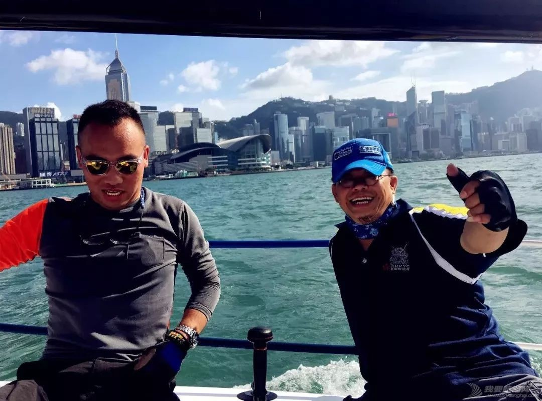 海盗与巨富,帆船上的中国故事w1.jpg