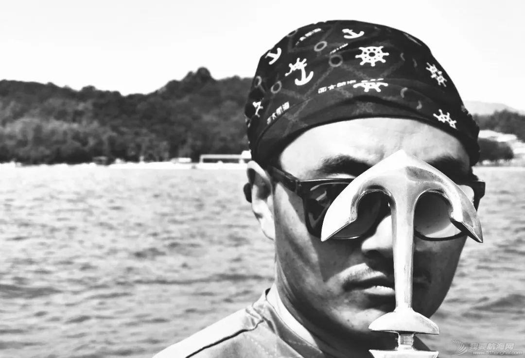 海盗与巨富,帆船上的中国故事w2.jpg