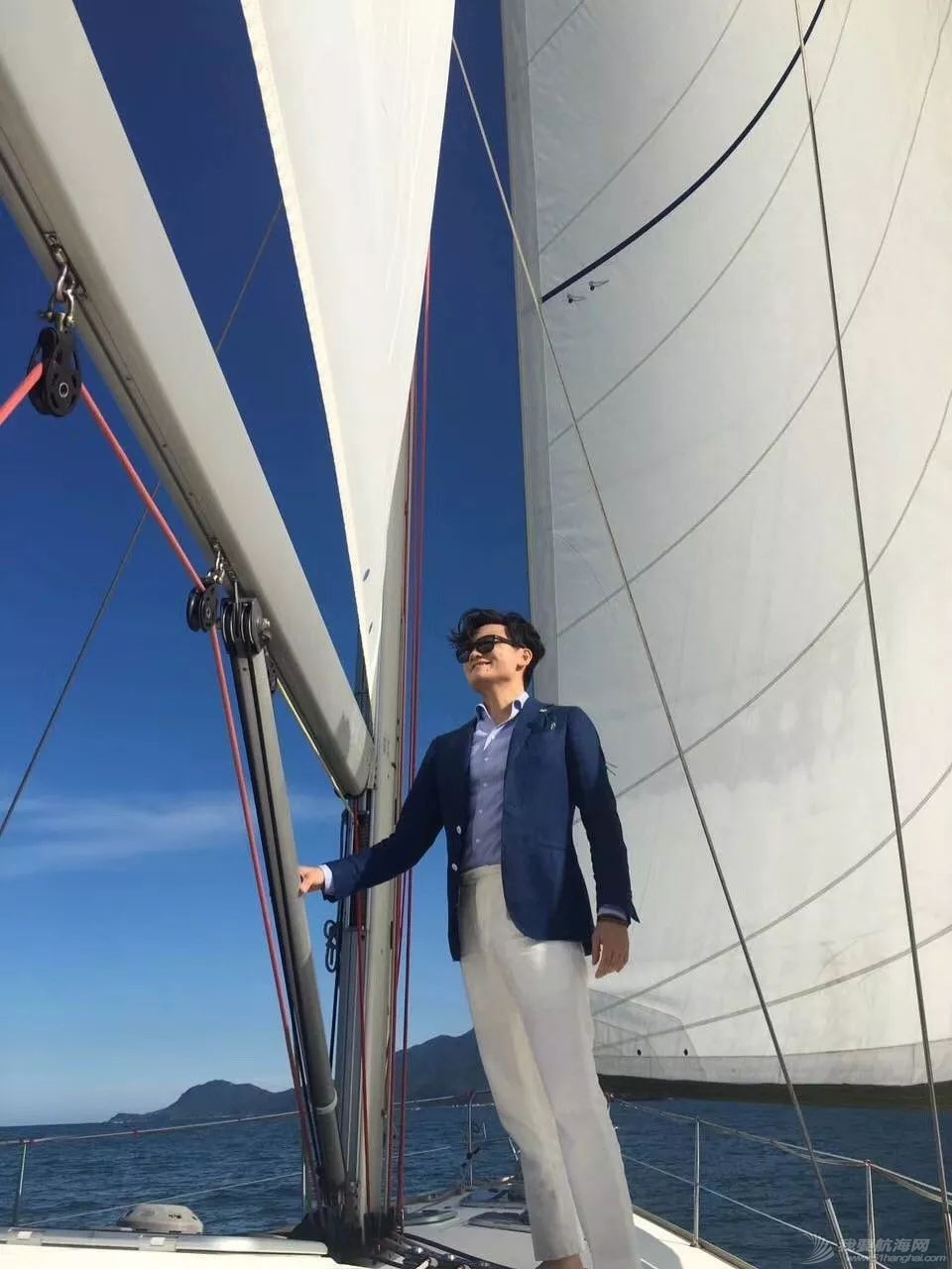 海盗与巨富,帆船上的中国故事w4.jpg