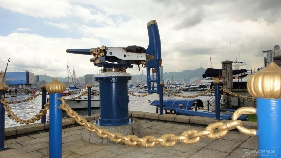海盗与巨富,帆船上的中国故事w7.jpg