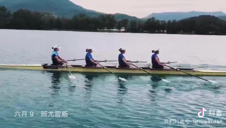 玩儿心大起!看中国赛艇队班尤雷斯花式划船w1.jpg