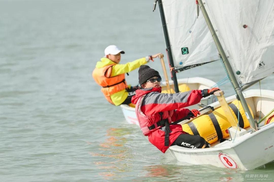 助推青少年帆船运动发展 苏州市青少年阳光体育联赛首设帆船赛w4.jpg