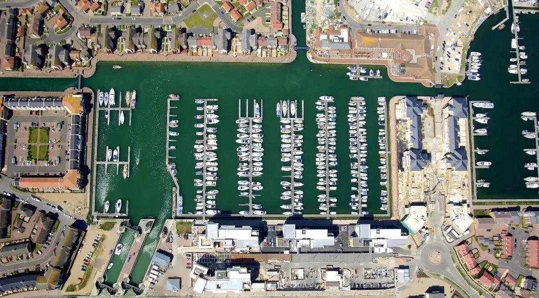 英国游艇码头分布第十一篇,伊斯特本w5.jpg