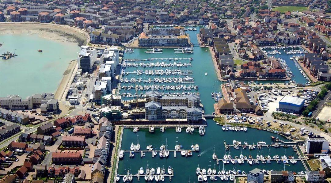英国游艇码头分布第十一篇,伊斯特本w4.jpg