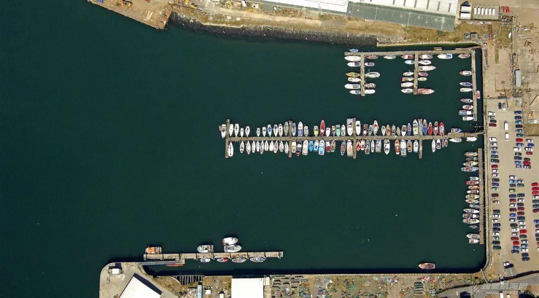 英国游艇码头分布第十三篇,哈特尔浦w6.jpg