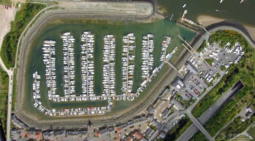 英国游艇码头分布第二十四篇,康威w4.jpg