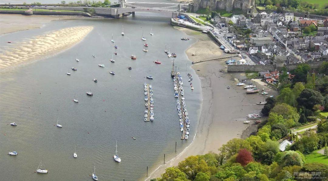 英国游艇码头分布第二十四篇,康威w7.jpg