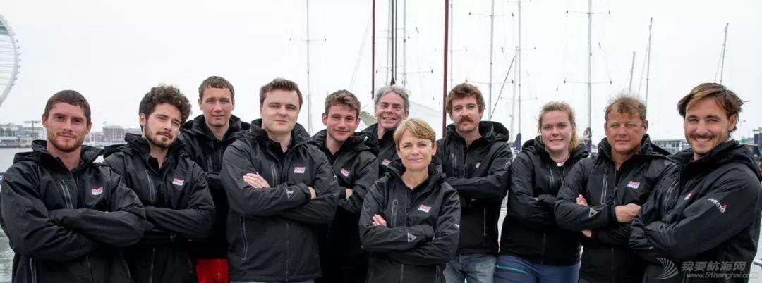 克利伯环球帆船赛新赛季11位安全大副齐整亮相w2.jpg