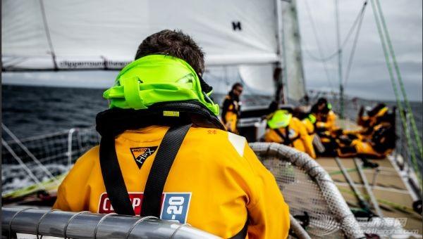 克利伯环球帆船赛新赛季11位安全大副齐整亮相w14.jpg