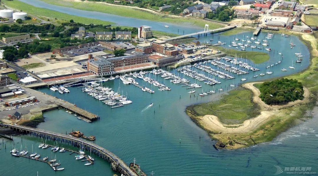 英国游艇码头分布第五篇,朴茨茅次w4.jpg