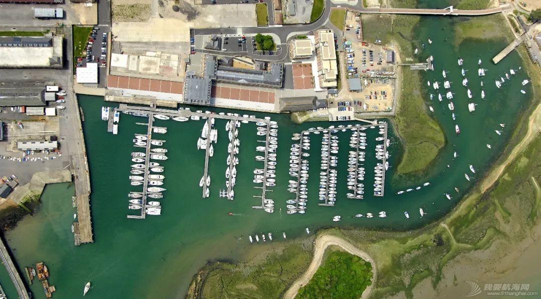英国游艇码头分布第五篇,朴茨茅次w5.jpg