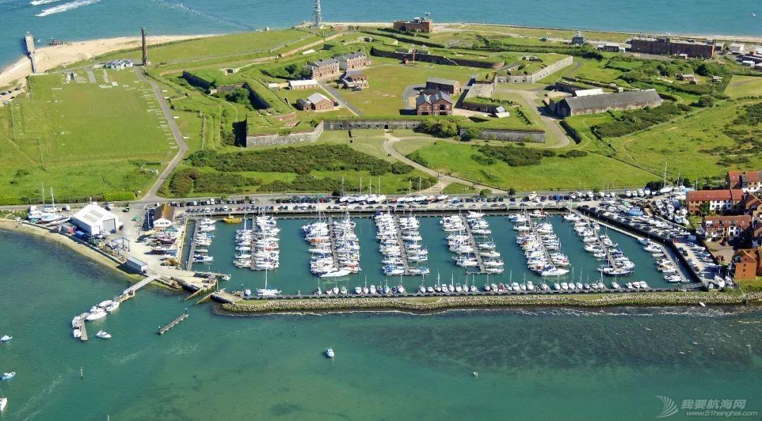 英国游艇码头分布第五篇,朴茨茅次w12.jpg