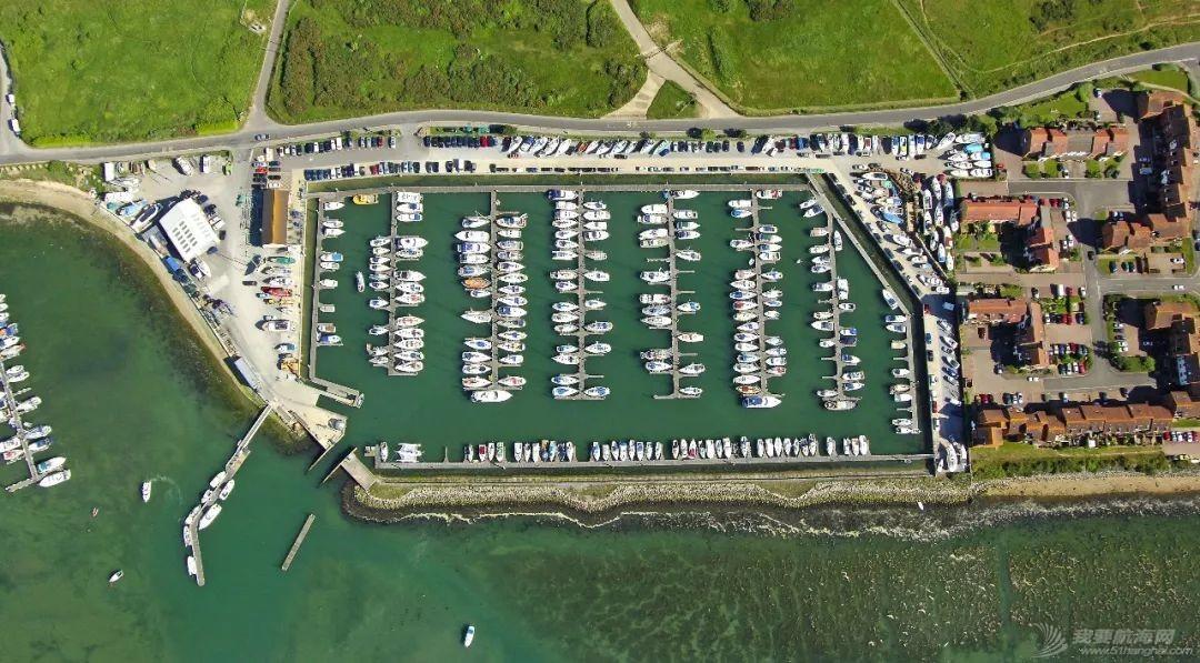 英国游艇码头分布第五篇,朴茨茅次w14.jpg