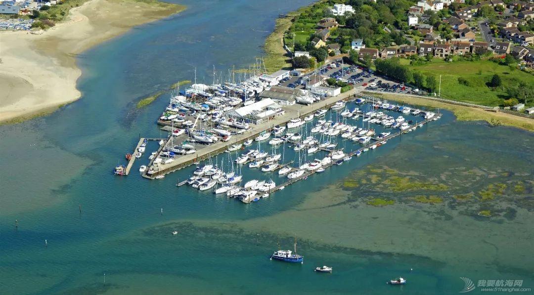 英国游艇码头分布第五篇,朴茨茅次w16.jpg
