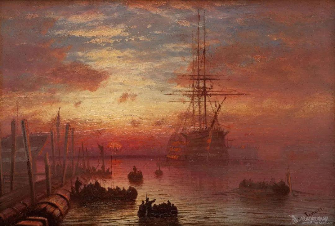 英国游艇码头分布第五篇,朴茨茅次w20.jpg