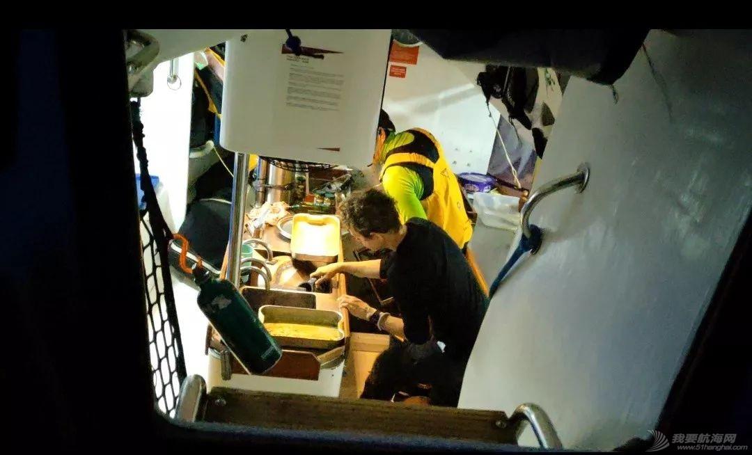 水手日记 | 航海,是苦中作乐的巅峰体验w5.jpg
