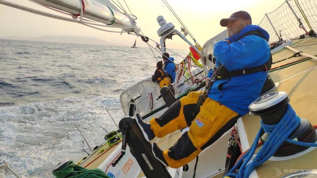 水手日记 | 航海,是苦中作乐的巅峰体验w9.jpg