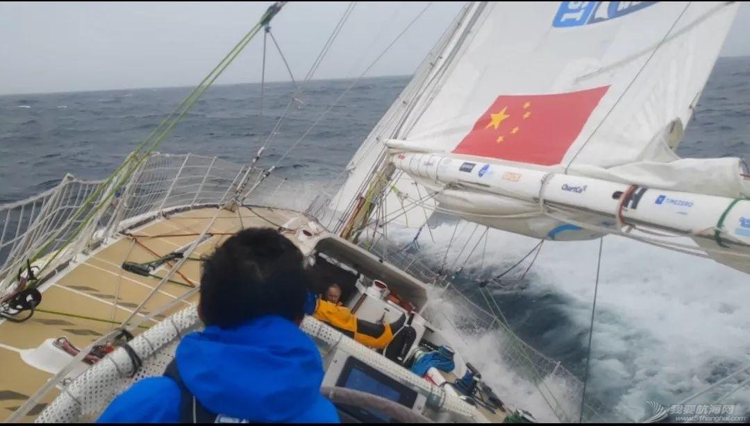 水手日记 | 航海,是苦中作乐的巅峰体验w11.jpg