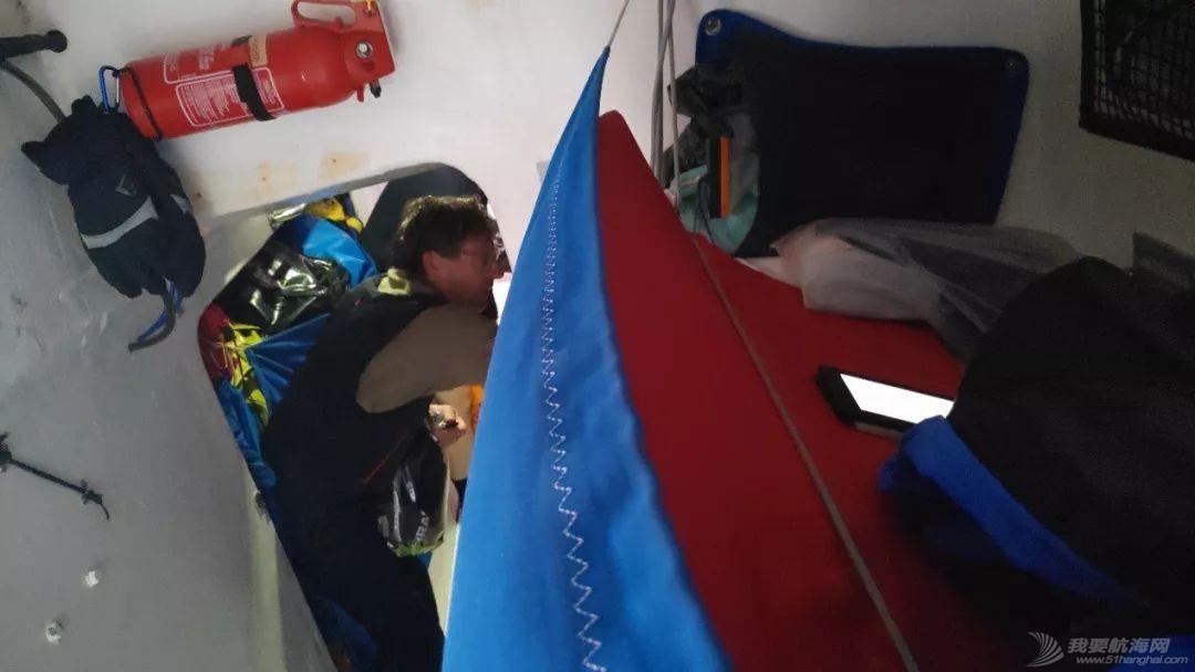 水手日记 | 航海,是苦中作乐的巅峰体验w12.jpg