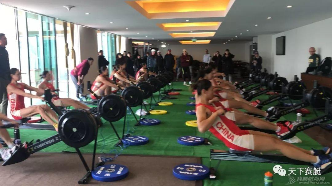 中国赛艇队搞个测验迎鼠年!w3.jpg