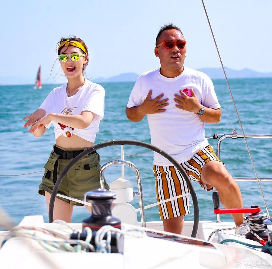 帆船圈鸳鸯大盗:嗨起来w2.jpg