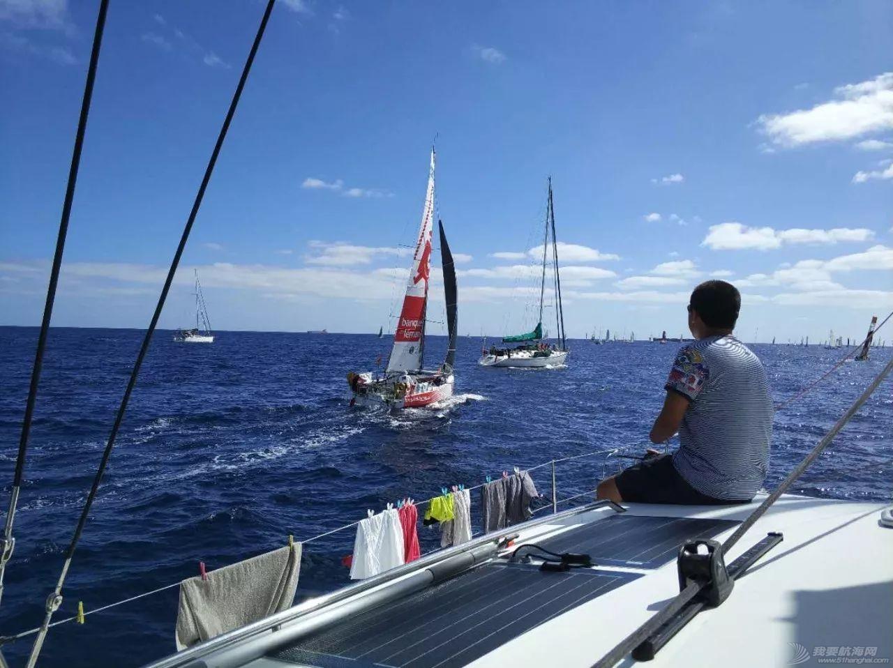裸奔加纳利,敞篷跑火山,领航Mini大西洋,还没到加勒比就已经这么嗨……w29.jpg