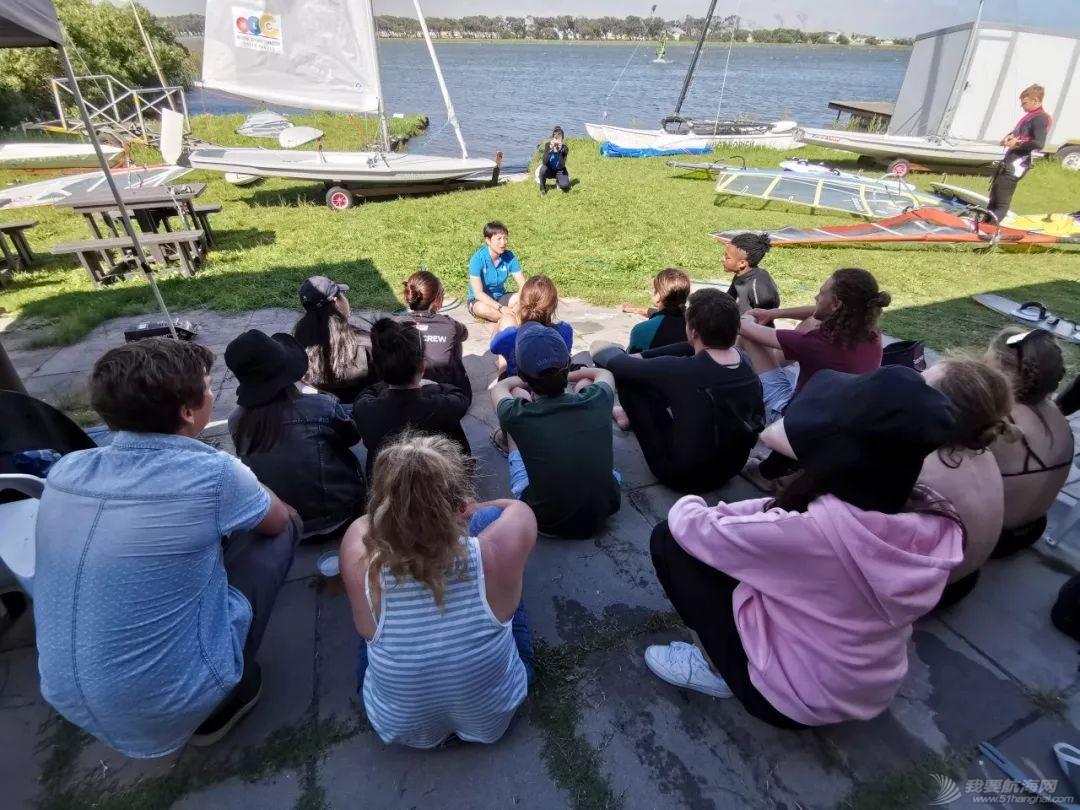 三亚号在开普敦大学举办航海与城市主题沙龙w3.jpg