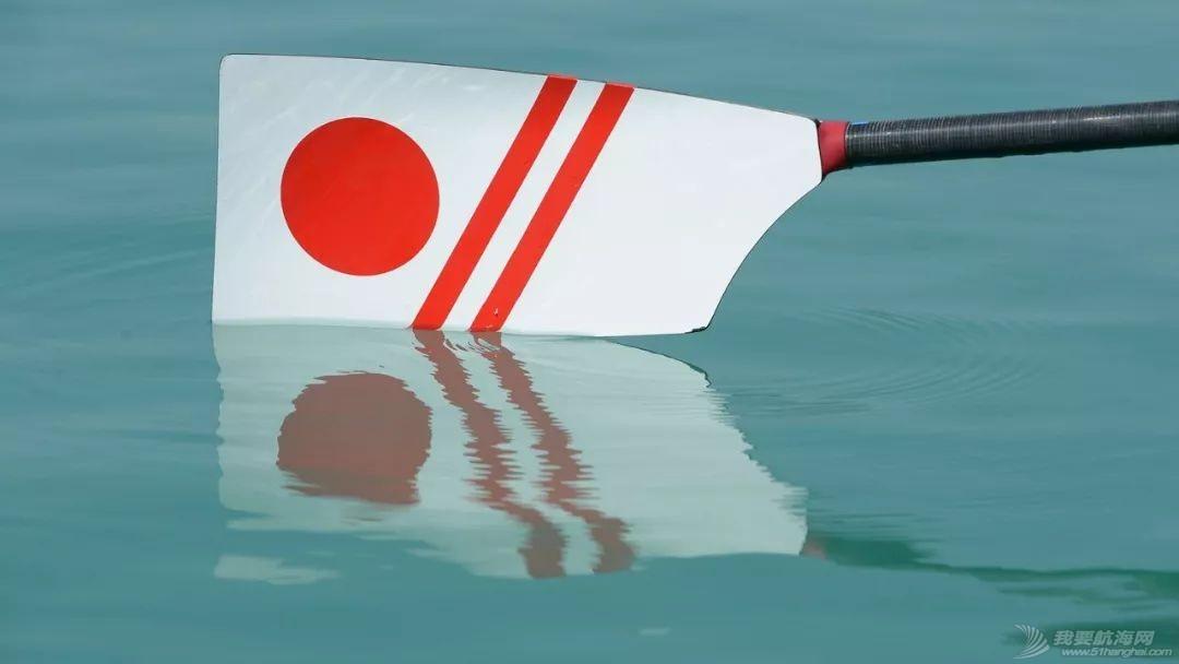 2019赛艇世青赛暨东京奥运会测试赛即将打响 中国参加12项争夺w3.jpg