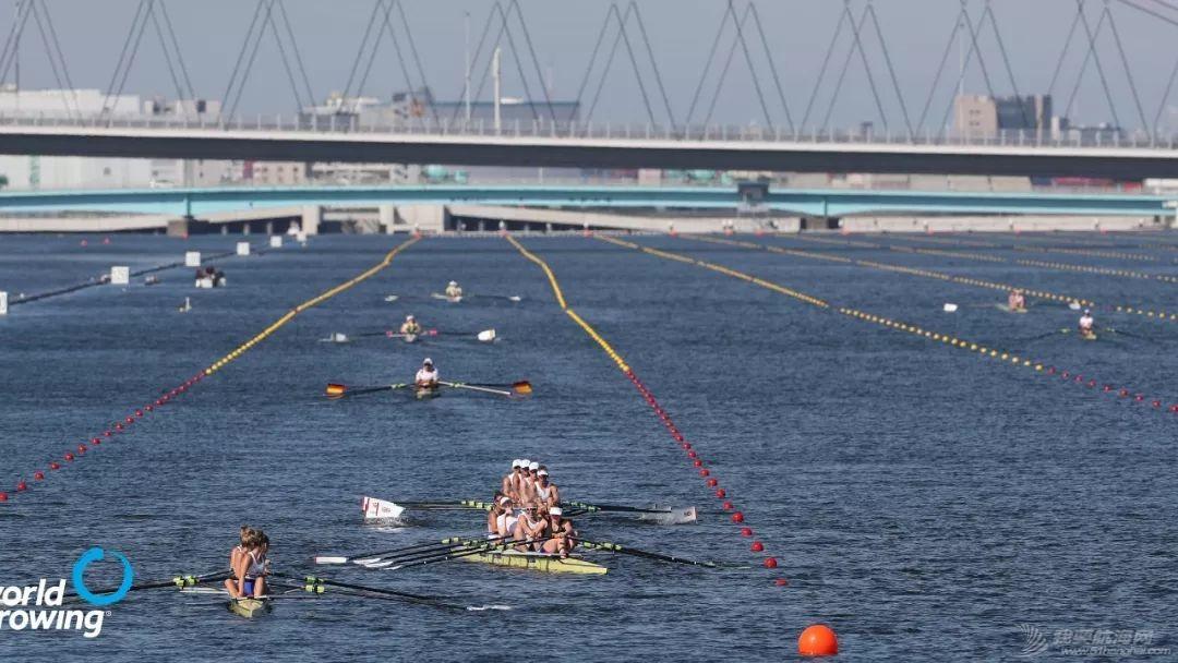 2019赛艇世青赛暨东京奥运会测试赛即将打响 中国参加12项争夺w9.jpg