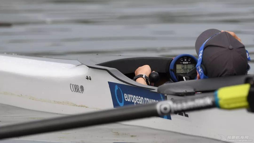2019赛艇世青赛暨东京奥运会测试赛即将打响 中国参加12项争夺w7.jpg