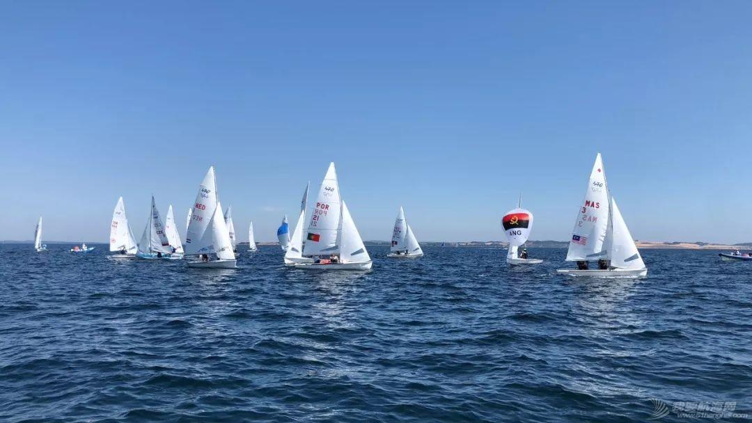 一周帆船资讯|中国两支船队分别荣获克利伯环球帆船赛年度总冠军、季军;2018雅加达亚运会中国代表团帆船帆板项目名单公布w5.jpg