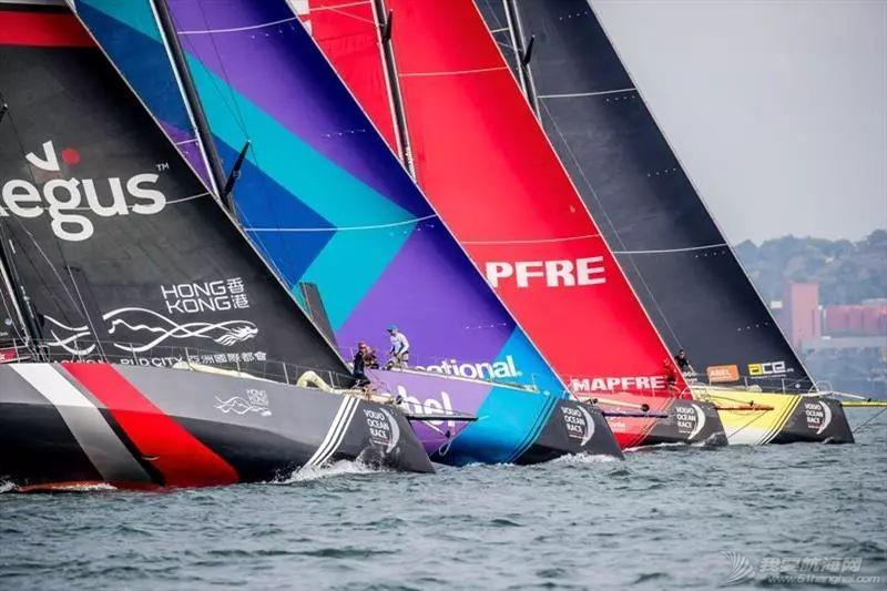 一周帆船资讯|中国两支船队分别荣获克利伯环球帆船赛年度总冠军、季军;2018雅加达亚运会中国代表团帆船帆板项目名单公布w10.jpg