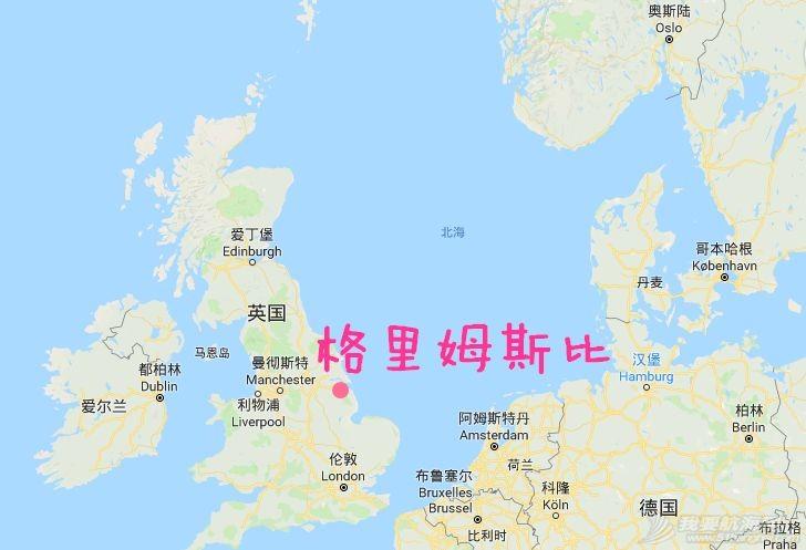 英国游艇码头分布第三十一篇,格里姆斯比w1.jpg