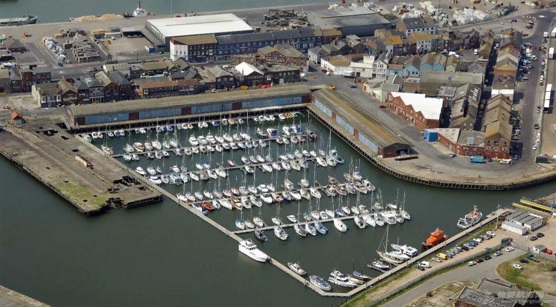 英国游艇码头分布第三十一篇,格里姆斯比w4.jpg