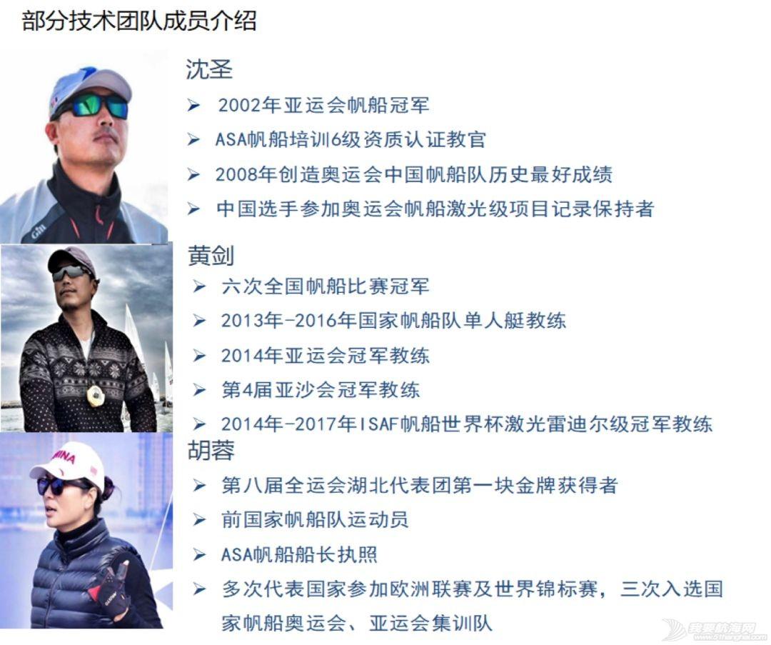 华帆体育:普惠帆船运动 扬帆华夏四方w6.jpg
