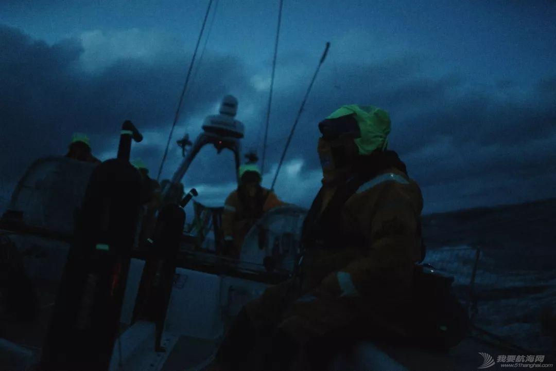 水手日记 | 南大洋上的平淡生活w4.jpg