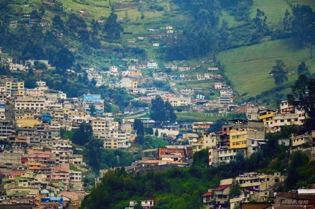 地球上离中国最远的地方,我遇见了故乡---不想环球了,我想留在厄瓜多尔w1.jpg