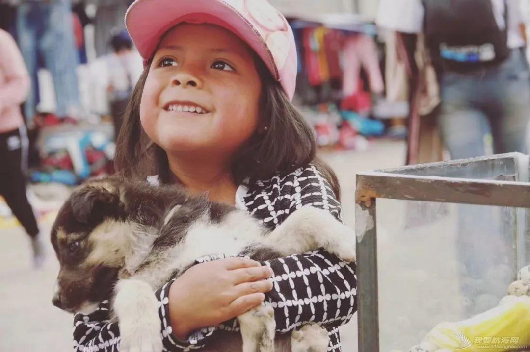 地球上离中国最远的地方,我遇见了故乡---不想环球了,我想留在厄瓜多尔w3.jpg