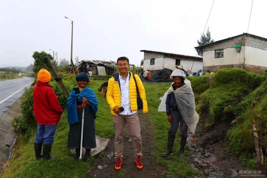 地球上离中国最远的地方,我遇见了故乡---不想环球了,我想留在厄瓜多尔w30.jpg