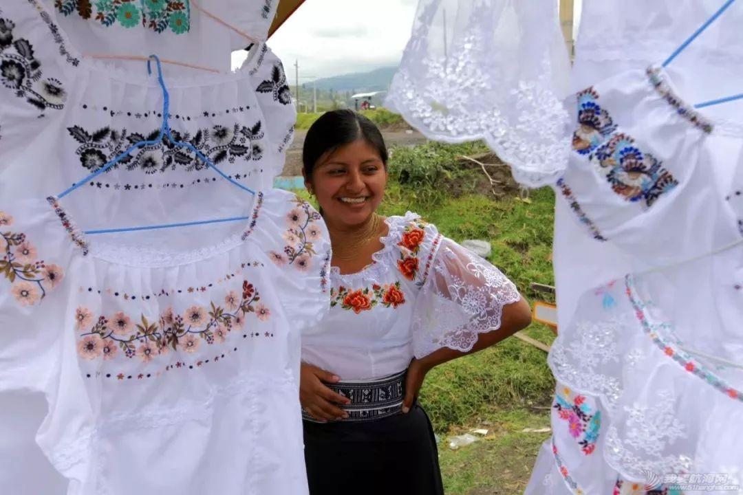 地球上离中国最远的地方,我遇见了故乡---不想环球了,我想留在厄瓜多尔w42.jpg